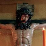 Santo Cristo de las Penas