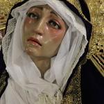 María Stma. del Auxilio