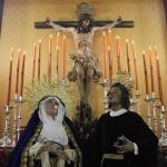 Triduo Salesianos
