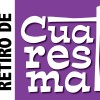 RETIRO-CUARESMA-2-01